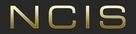 """Navy NCIS: Naval Criminal Investigative Service"" - Logo (xs thumbnail)"