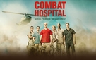 """Combat Hospital"" - Movie Poster (xs thumbnail)"