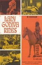 Lady Godiva Rides Again - Movie Poster (xs thumbnail)