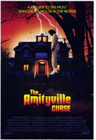 The Amityville Curse - Movie Poster (xs thumbnail)