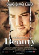 Skoonheid - Movie Poster (xs thumbnail)