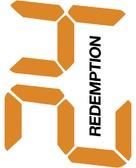 24: Redemption - Logo (xs thumbnail)