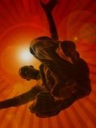Les fils du vent - French Key art (xs thumbnail)