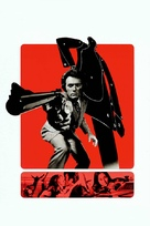 Magnum Force - Key art (xs thumbnail)