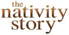 The Nativity Story - Logo (xs thumbnail)