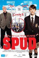 Spud - Australian Movie Poster (xs thumbnail)