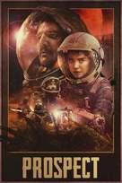 Prospect - Movie Cover (xs thumbnail)