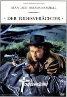 Whispering Smith - German Movie Cover (xs thumbnail)