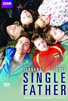 """Single Father"" - DVD cover (xs thumbnail)"
