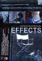 Effects - Movie Poster (xs thumbnail)