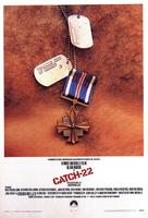 Catch-22 - Movie Poster (xs thumbnail)