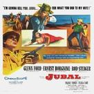 Jubal - Movie Poster (xs thumbnail)