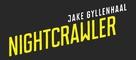 Nightcrawler - Logo (xs thumbnail)