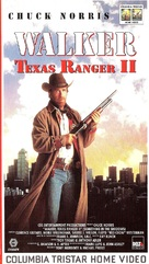 """Walker, Texas Ranger"" - Movie Cover (xs thumbnail)"