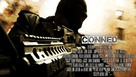 Conned - Movie Poster (xs thumbnail)