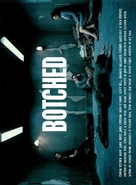 Botched - Movie Poster (xs thumbnail)