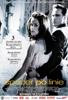 Walk the Line - Polish Movie Poster (xs thumbnail)
