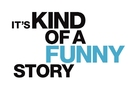 It's Kind of a Funny Story - Logo (xs thumbnail)