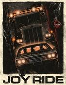 Joy Ride - Movie Cover (xs thumbnail)