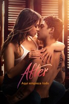 After - Spanish Movie Cover (xs thumbnail)