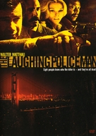 The Laughing Policeman - Movie Cover (xs thumbnail)
