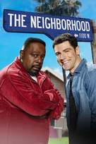 """The Neighborhood"" - Movie Cover (xs thumbnail)"