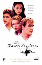 """""""Dawson's Creek"""" - poster (xs thumbnail)"""