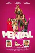Mental - Movie Poster (xs thumbnail)