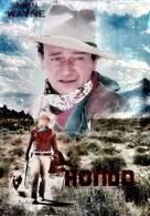 Hondo - Movie Cover (xs thumbnail)