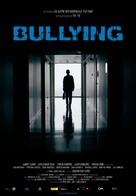 Bullying - Andorran Movie Poster (xs thumbnail)
