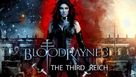 Bloodrayne: The Third Reich - Canadian Movie Poster (xs thumbnail)