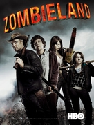 Zombieland - Movie Poster (xs thumbnail)