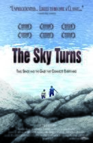El cielo gira - Movie Poster (xs thumbnail)