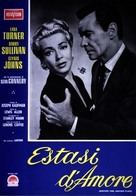 Another Time, Another Place - Italian Movie Poster (xs thumbnail)