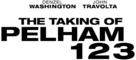 The Taking of Pelham 1 2 3 - Logo (xs thumbnail)