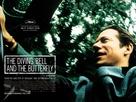 Le scaphandre et le papillon - British poster (xs thumbnail)