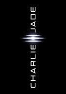 """""""Charlie Jade"""" - Logo (xs thumbnail)"""
