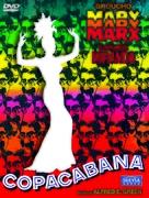 Copacabana - Spanish Movie Cover (xs thumbnail)