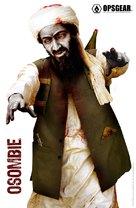 Osombie - Movie Poster (xs thumbnail)