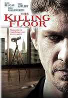 The Killing Floor - Movie Poster (xs thumbnail)