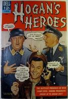 """Hogan's Heroes"" - Movie Poster (xs thumbnail)"