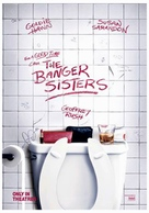 The Banger Sisters - poster (xs thumbnail)