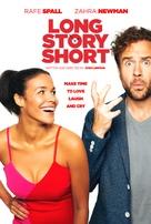Long Story Short - Australian Movie Cover (xs thumbnail)