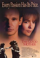 The Good Mother - Movie Poster (xs thumbnail)
