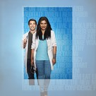 """The Mindy Project"" - Key art (xs thumbnail)"