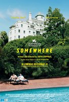 Somewhere - Australian Movie Poster (xs thumbnail)