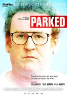 Parked - Movie Poster (xs thumbnail)