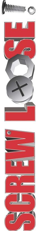 Svitati - Logo (xs thumbnail)
