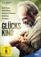 Glückskind - German Movie Cover (xs thumbnail)