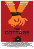 The Cottage - Movie Poster (xs thumbnail)